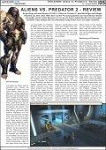 Ausgabe 02/2002 - Gameswelt - Page 5