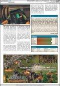 Ausgabe 02/2002 - Gameswelt - Page 7