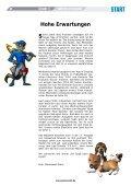 Unleashed - Ausgabe 17 - Gameswelt - Page 2