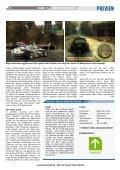 Unleashed - Ausgabe 17 - Gameswelt - Page 7