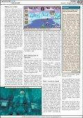 Ausgabe 02/2002 - Gameswelt - Page 2