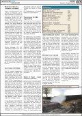 Ausgabe 02/2002 - Gameswelt - Page 3