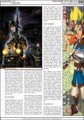 Ausgabe 02/2002 - Gameswelt - Page 6