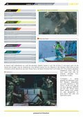 review - Gameswelt - Page 3