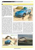 review - Gameswelt - Page 5