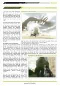 review - Gameswelt - Page 7