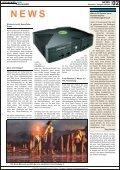 Ausgabe 09/2002 - Gameswelt - Page 2