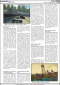 Ausgabe 09/2002 - Gameswelt - Page 3