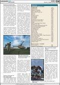 Ausgabe 09/2002 - Gameswelt - Page 4