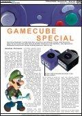 Ausgabe 09/2002 - Gameswelt - Page 5