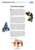 Unleashed - Ausgabe 8 - Gameswelt - Page 2