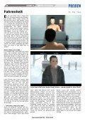 Unleashed - Ausgabe 9 - Gameswelt - Page 5