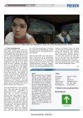 Unleashed - Ausgabe 9 - Gameswelt - Page 6