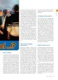 Die Wirkung von Ecstasy Langzeitfolgen - Ethos - Seite 2