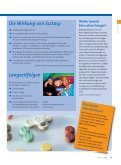 Die Wirkung von Ecstasy Langzeitfolgen - Ethos - Page 4