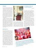 Die Wirkung von Ecstasy Langzeitfolgen - Ethos - Seite 5