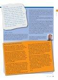 Die Wirkung von Ecstasy Langzeitfolgen - Ethos - Page 6