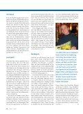 Die Wirkung von Ecstasy Langzeitfolgen - Ethos - Page 7
