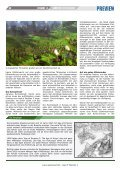 Unleashed - Ausgabe 14 - Gameswelt - Page 6