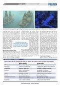 Unleashed - Ausgabe 14 - Gameswelt - Page 7