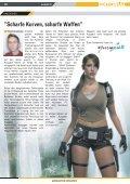 Ausgabe 26 - Gameswelt - Page 2