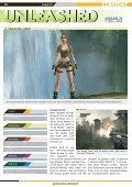 Ausgabe 26 - Gameswelt - Page 3