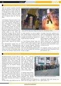Ausgabe 26 - Gameswelt - Page 4