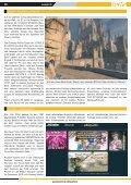 Ausgabe 26 - Gameswelt - Page 5