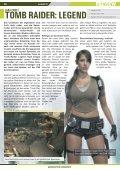 Ausgabe 26 - Gameswelt - Page 6