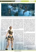 Ausgabe 26 - Gameswelt - Page 7