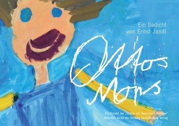 Download Buch (pdf 4MB) - Kunst.Klasse.