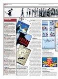 Anuncios de una vida - Levante-EMV - Page 2