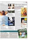 Anuncios de una vida - Levante-EMV - Page 3