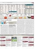 Anuncios de una vida - Levante-EMV - Page 7