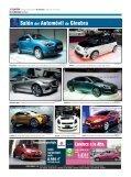 Salón del Automóvil de Ginebra - Levante-EMV - Page 2