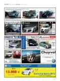 Salón del Automóvil de Ginebra - Levante-EMV - Page 4