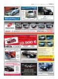 Salón del Automóvil de Ginebra - Levante-EMV - Page 5