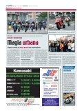 Salón del Automóvil de Ginebra - Levante-EMV - Page 6