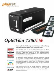 OpticFilm 7200iSE_front_06-02-14.ai - Digitec