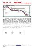 每週匯率分析 - FXstreet.com - Page 3
