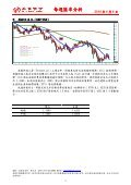每週匯率分析 - FXstreet.com - Page 4