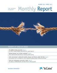 The Spanish Economy Monthly Report 366 March ... - FXstreet.com
