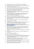Arbeitsaufträge - Seite 2