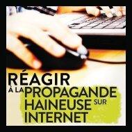 français - Media Smarts