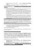 Ausdauertraining 2 - Seite 2