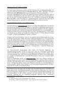 Ausdauertraining 2 - Seite 5