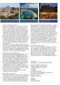og San Sebastian - Norsk Tur - Page 3