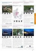 KURSUSCENTRE.dK - Page 7