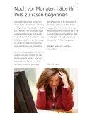 Einfach abschalten - Page 3