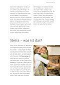 Einfach abschalten - Page 5